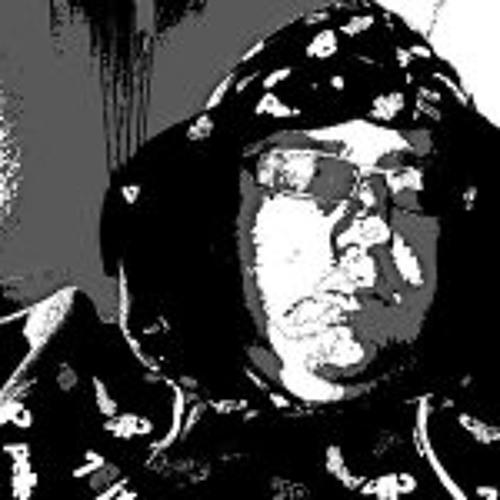 Dj Bongus Khan's avatar