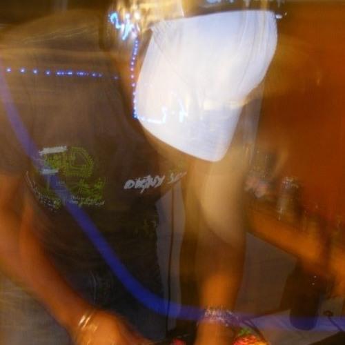 MattyMc's avatar