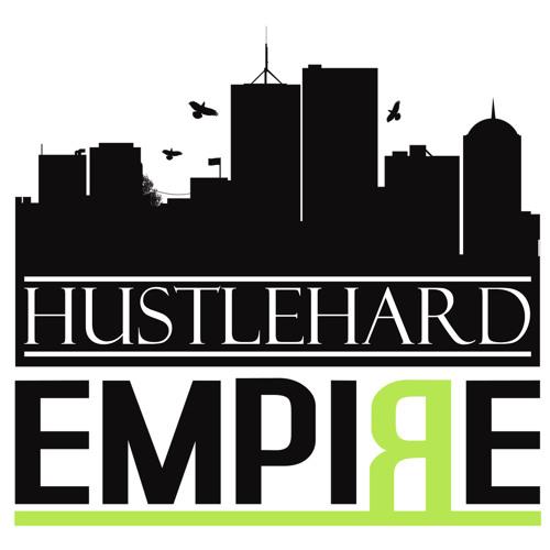 Hustle Hard Empire's avatar