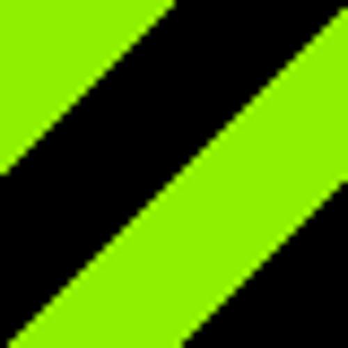 pointkilla's avatar