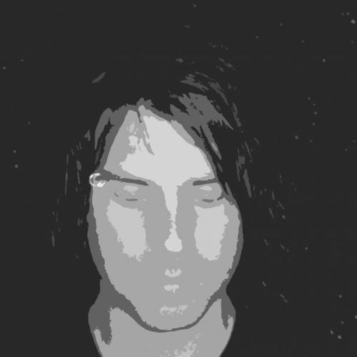 Fil Alexander's avatar