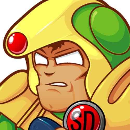 buzz_clik's avatar