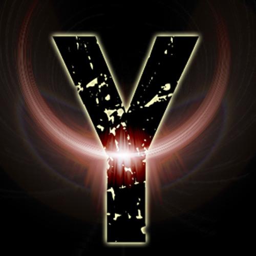 Yawk's avatar