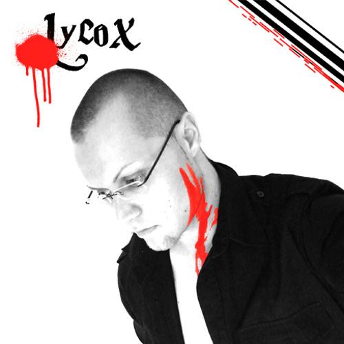 Lycox's avatar