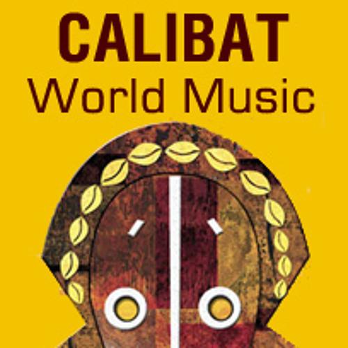 Calibat's avatar