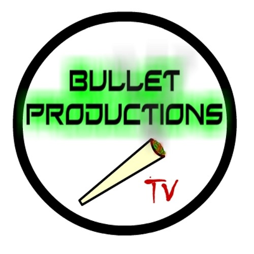 Bullet_Recordings's avatar