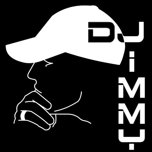 jimmy300's avatar