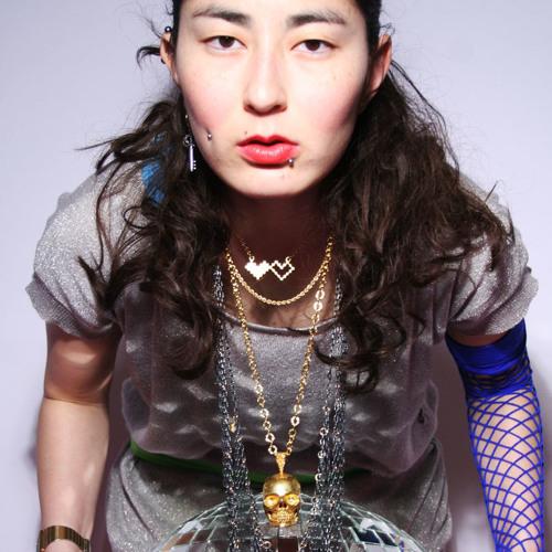 djyumiko's avatar
