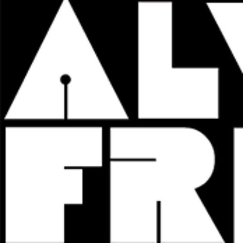 alwaysfridays's avatar