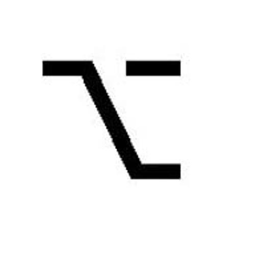 Receptors®'s avatar