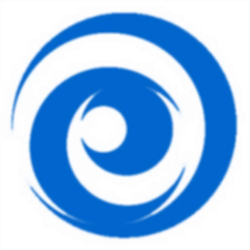 THE MONOTONE FILES's avatar