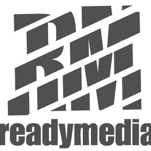 readymedia's avatar