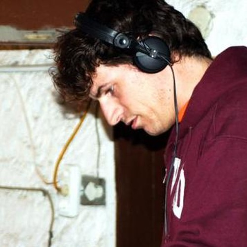DJ iSiDrE's avatar