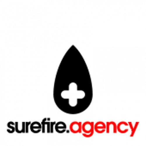 Surefire's avatar