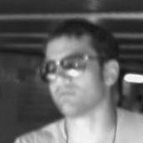 manuyell's avatar