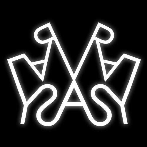 Asylar's avatar