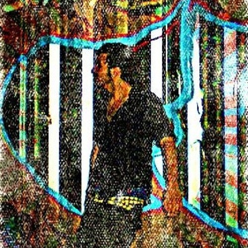 d_mert_b's avatar