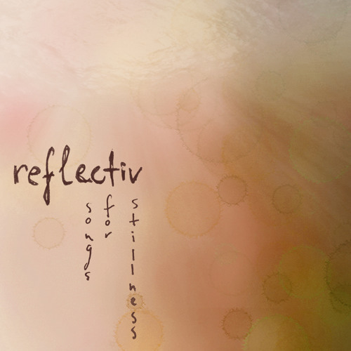 reflectiv's avatar