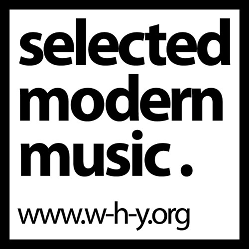 selected modern music's avatar