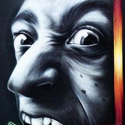 Luiz Almac's avatar
