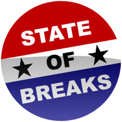 StateofBreaks