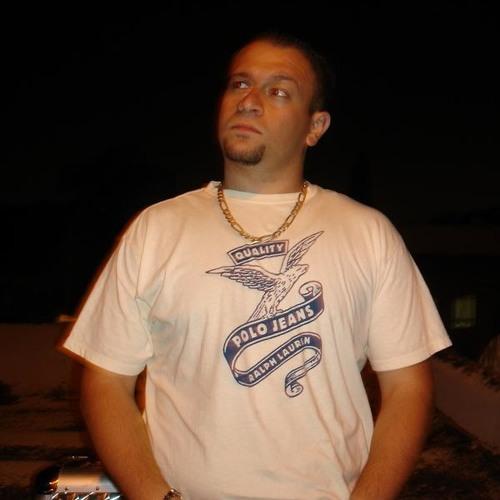 DjJohnnyboy's avatar