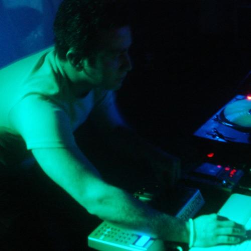 Danny Cantonessie's avatar