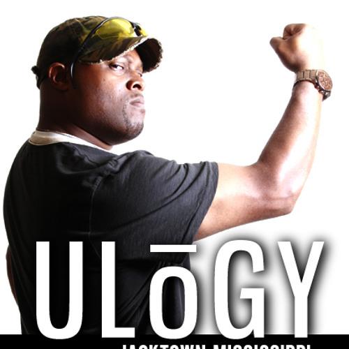 ulogyROCKS's avatar