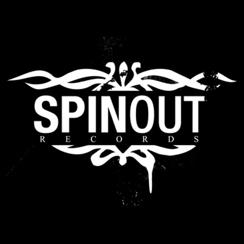 Spin Out Records's avatar