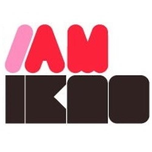 Ikno's avatar