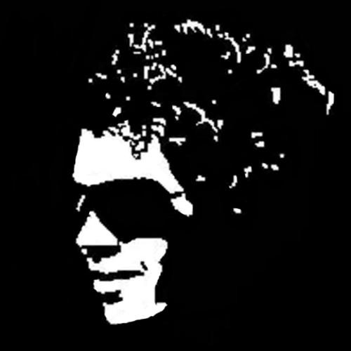 iax's avatar