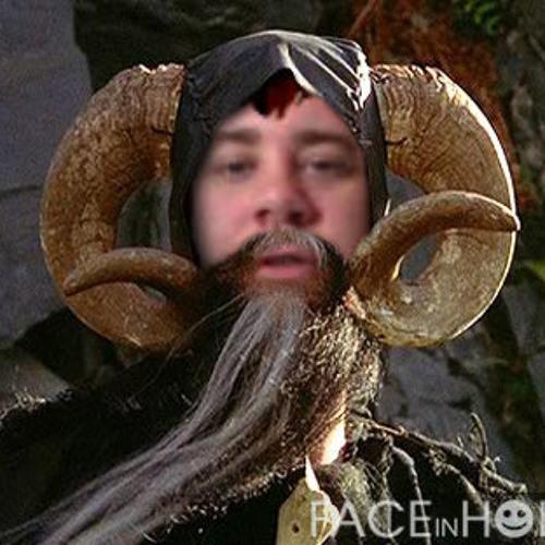 magnetback's avatar