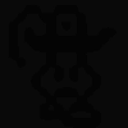 kkshow's avatar