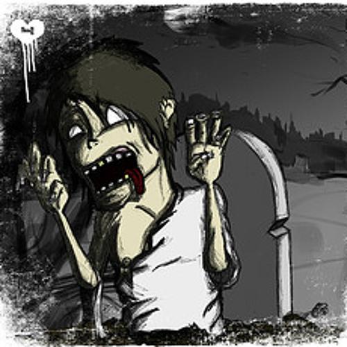 zombeats's avatar