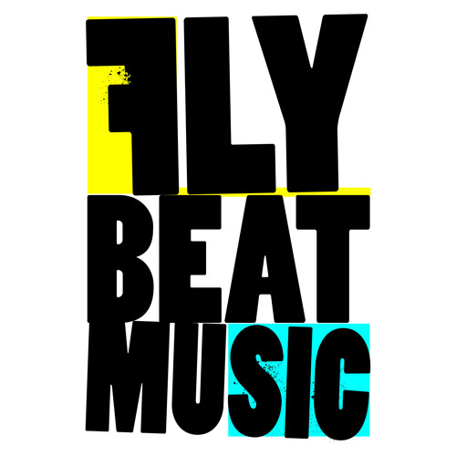 Fly Beat Music's avatar