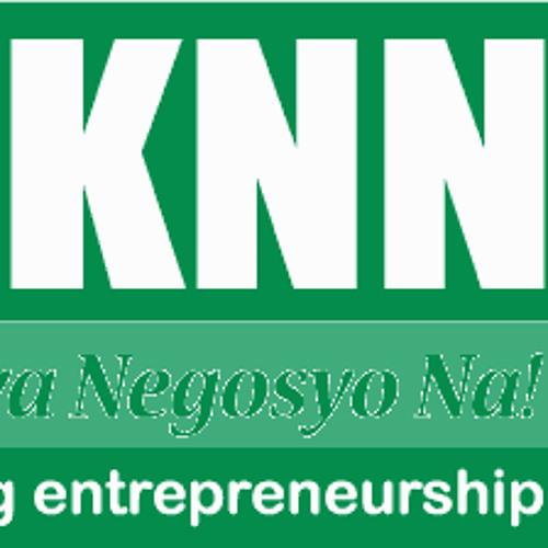 KNN's avatar