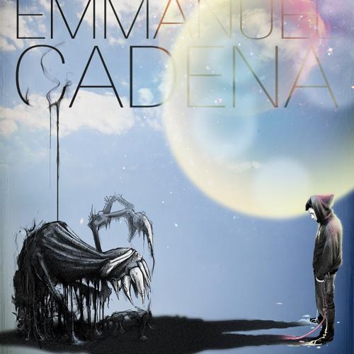 Emmanuel Cadena/Sweetspot's avatar