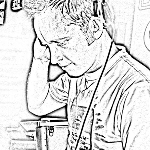 djmarcatkins's avatar