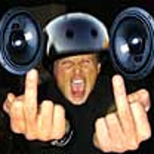dj phd's avatar