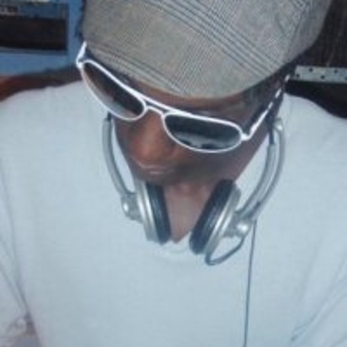 K.A.G's avatar