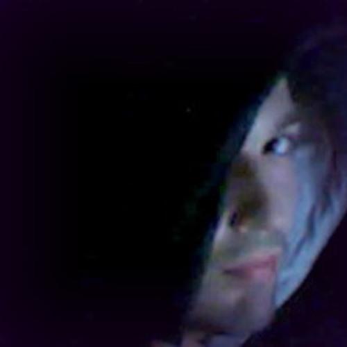 DJ Nikola's avatar