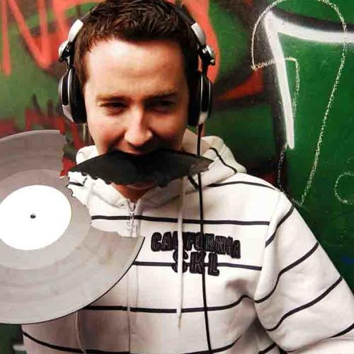Ivica Petak-2's avatar