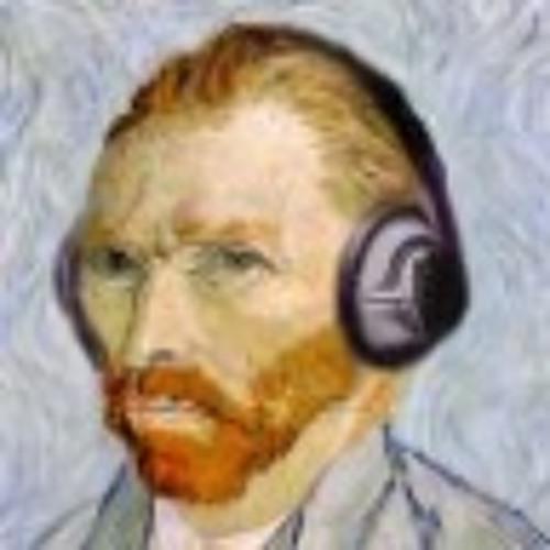 VanHoutven's avatar