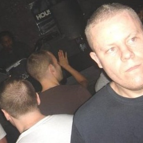 douglasrawson's avatar