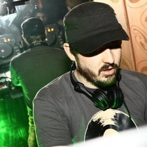 Eoin Callanan's avatar