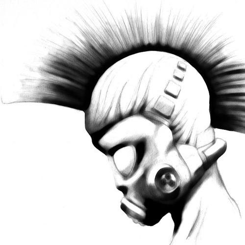 Paddo's avatar