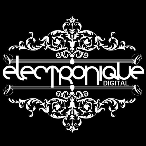 Electronique Digital's avatar