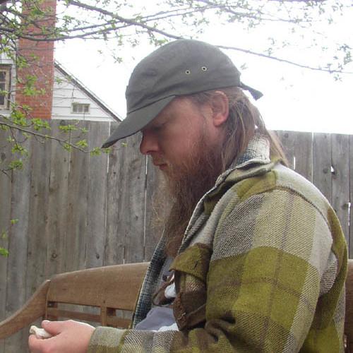 vuzhmusic's avatar