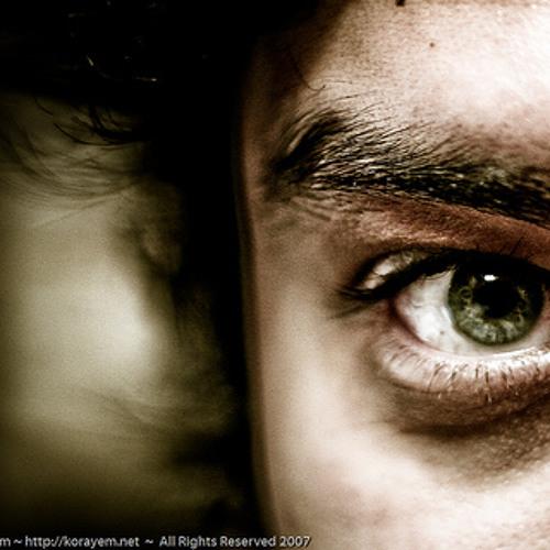 korayem's avatar