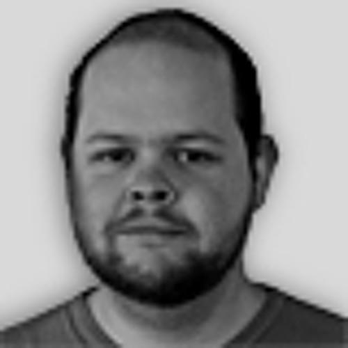 krismkelley's avatar